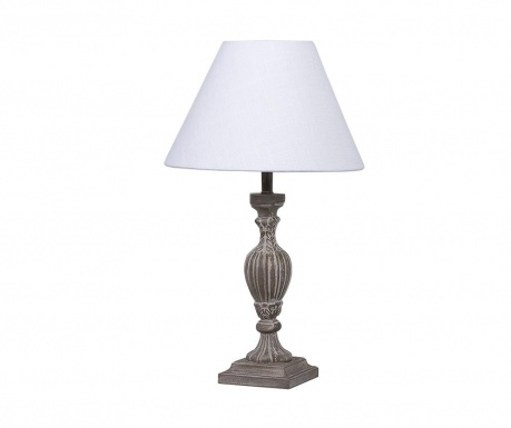 Wimo Lámpa