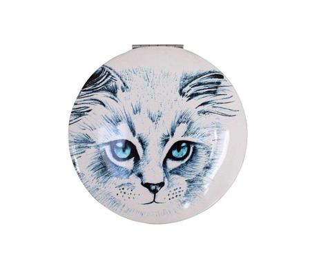 Kompaktno ogledalo Meow Away