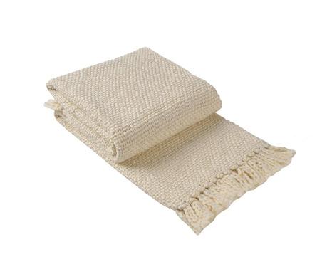 Одеяло Cinar Ecru 130x170 см