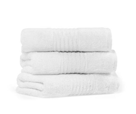 Кърпа за баня Downtown White