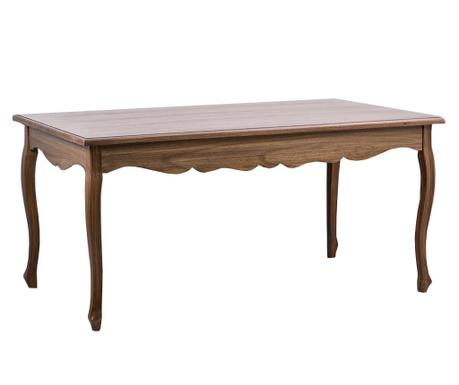 Limuh Asztal