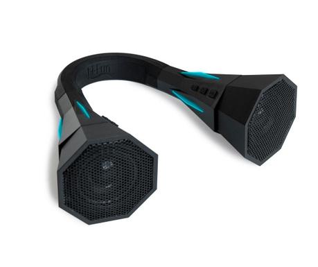 hi-Tube Hordozható hangszóró