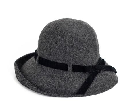 Gustavo Grey Női kalap