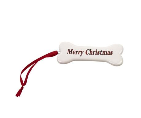 Decoratiune suspendabila Bone Christmas