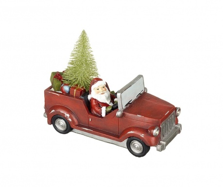 Decoratiune Gifts Truck