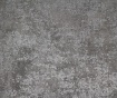 Perna decorativa Grey Marble 60x60 cm
