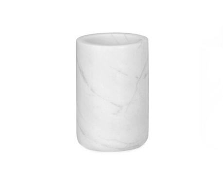 Mary Fürdőszobai pohár