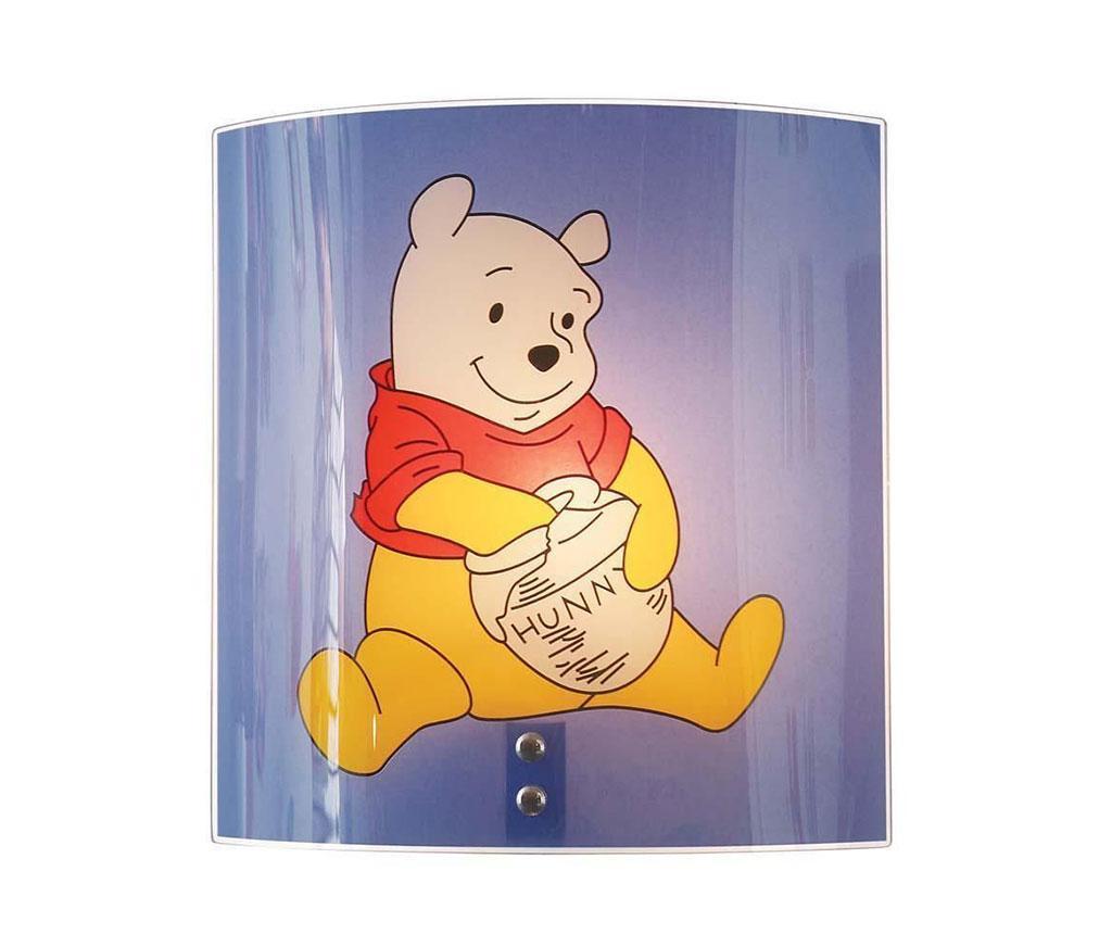 Aplica de perete Winnie Pooh