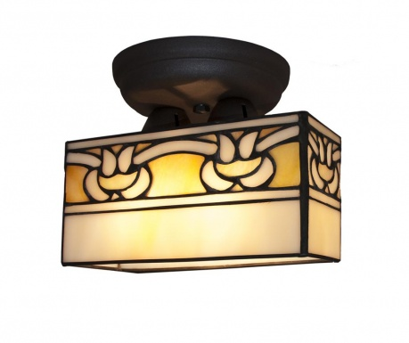 Bajo Mennyezeti lámpa