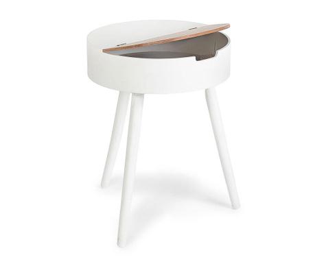 Shiro Asztalka