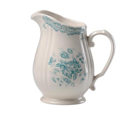 Кана Rose Grey Turquoise 950 мл