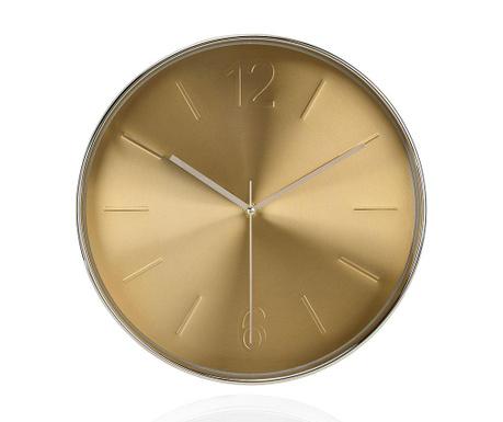 Ceas de perete Golden
