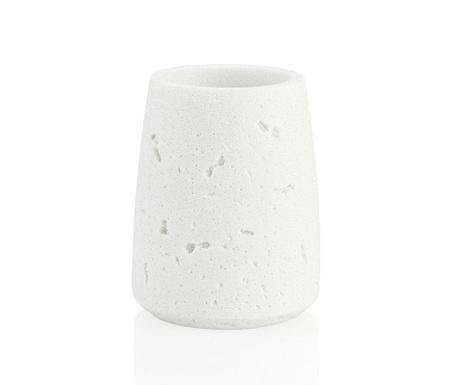 Shea White Fürdőszobai pohár