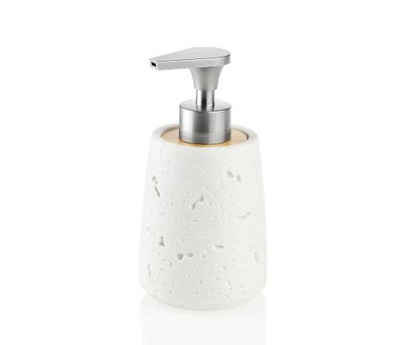 Dispenser sapun lichid Shea White