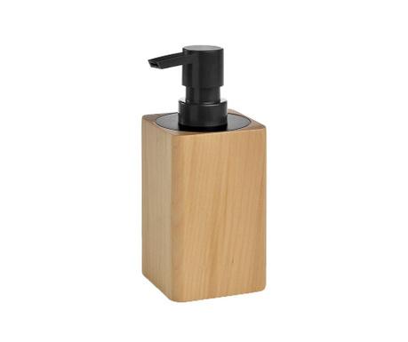 Dispenser sapun lichid Zaire