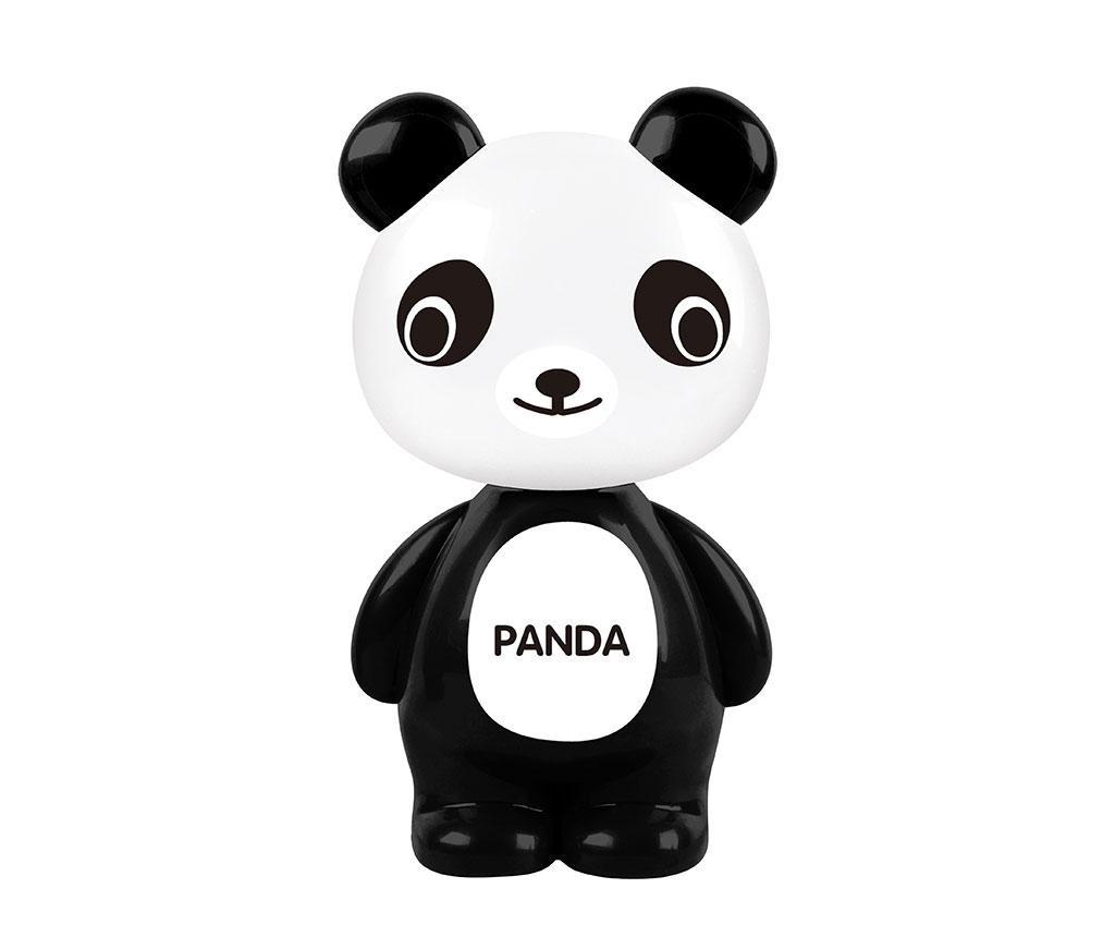 Panda Éjjeli fény