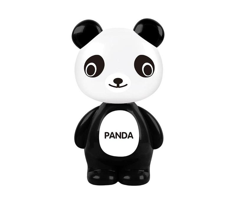 Nočna svetilka Panda