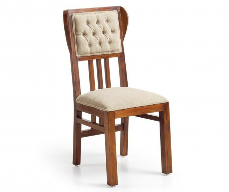 Židle Flamingo