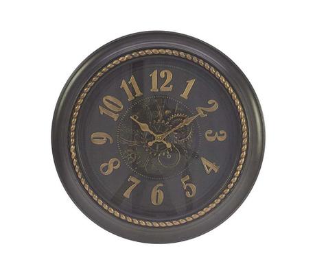Zegar ścienny Mecanism Uaby