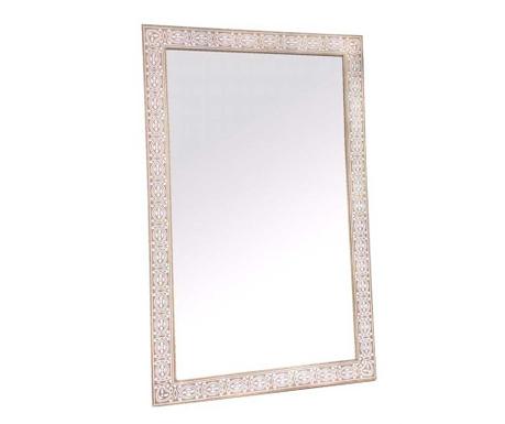 Огледало Zakia
