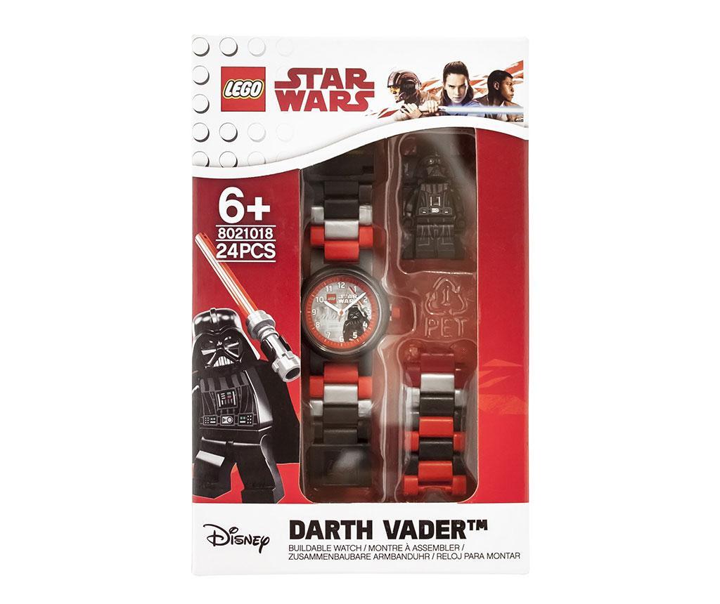 Dječji ručni sat Star Wars Darth Vader