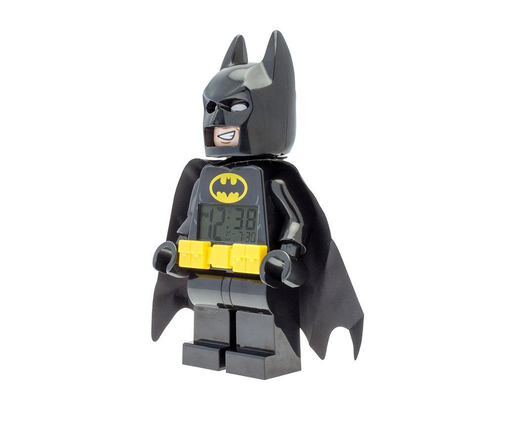 Budilka Lego Batman