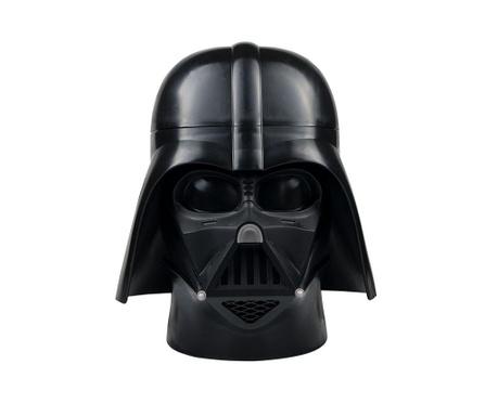 Кутия с капак Star Wars Darth Vader