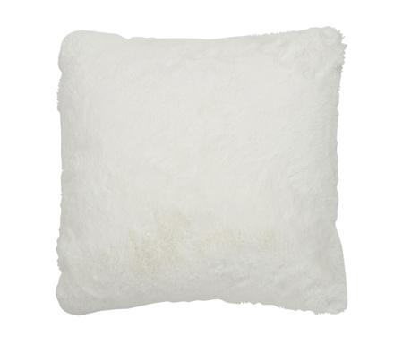 Ukrasni jastuk Cutie White 45x45 cm