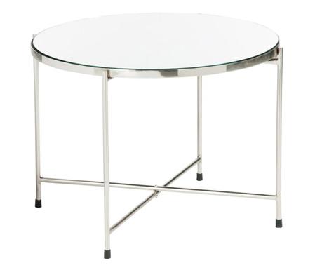 Ilet Asztalka