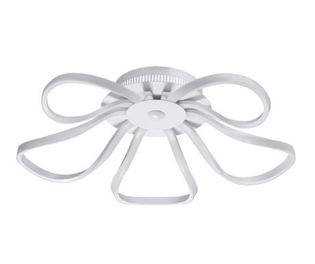 Aubrey Mennyezeti lámpa