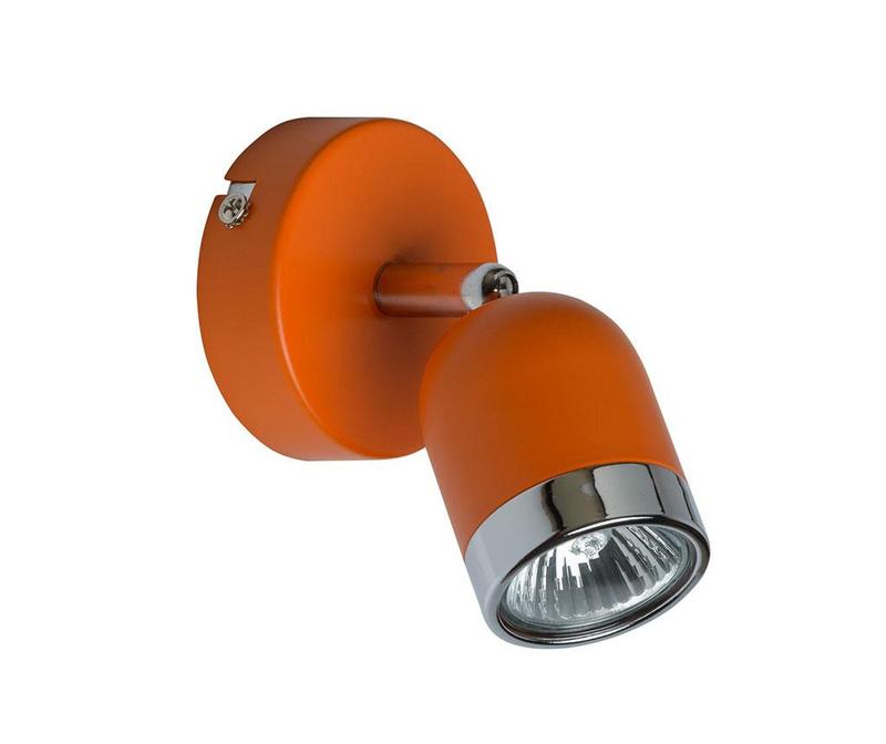 Lumber Fali lámpa