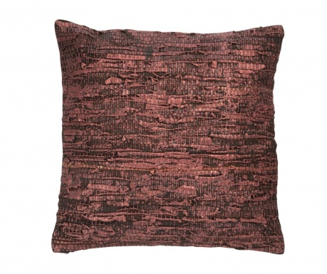 Poduszka dekoracyjna Kim 45x45 cm