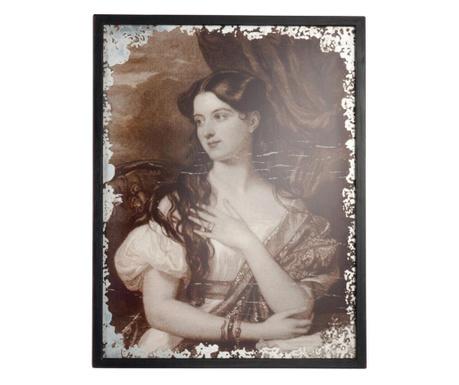 Картина Antique 48x62 см