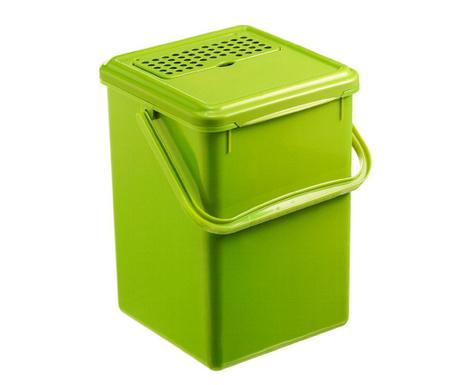 Doza za kompost Bio 8 L