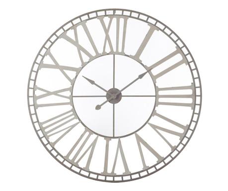 Zegar ścienny Roman Numbers