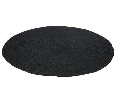 Килим Jute Round 150 см