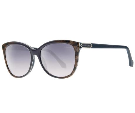 4a44d604b Dámske slnečné okuliare Roberto Cavalli Gradient Blue - Vivrehome.sk