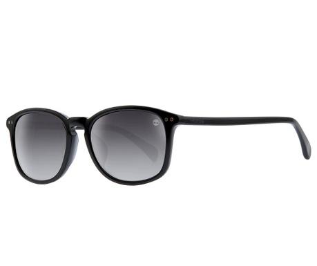 Timberland  Black Férfi Napszemüveg