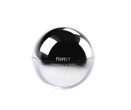 Perfect Hydroprotective Hidratáló arckrém 50 ml