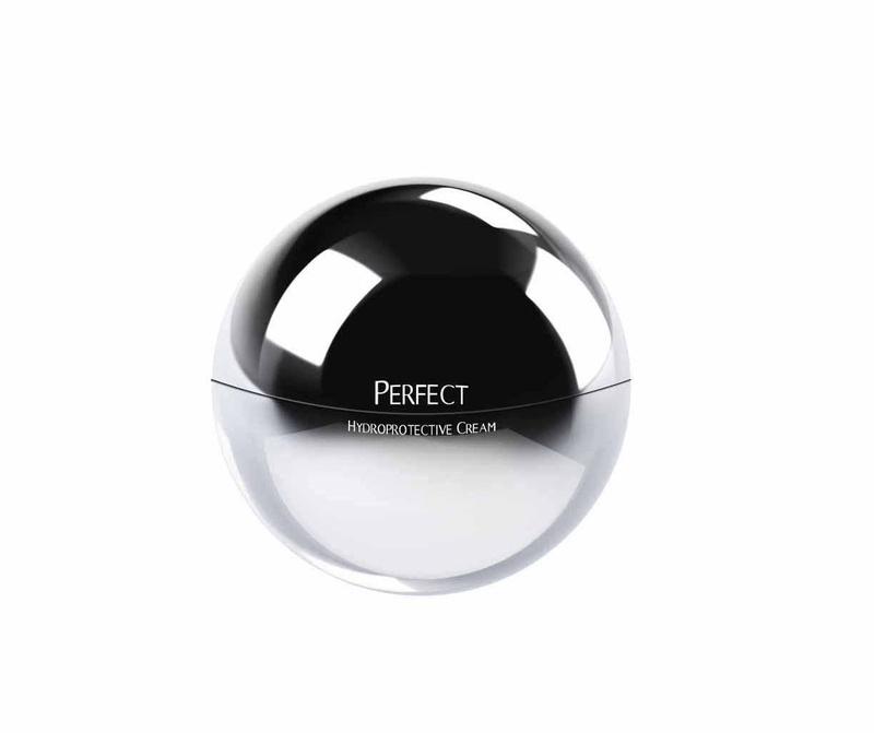 Hidratantna krema za lice Perfect Hydroprotective 50 ml
