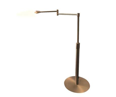 Svjetiljka Vincenti