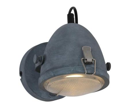 Zidna svjetiljka Aisha