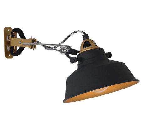Zidna svjetiljka Genesis
