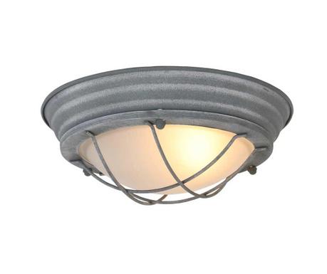 Stropna ili zidna svjetiljka Jazmine
