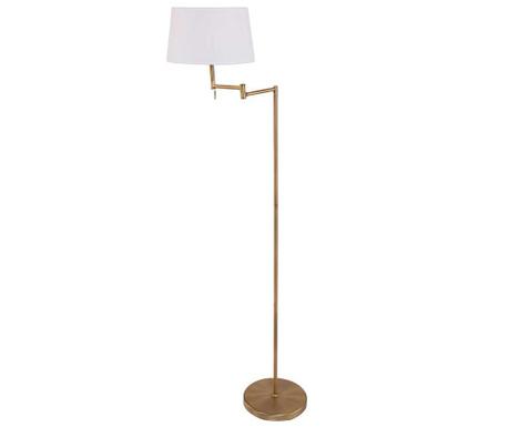 Podlahová lampa Adonis