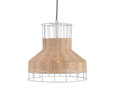 Lampa sufitowa Sutton