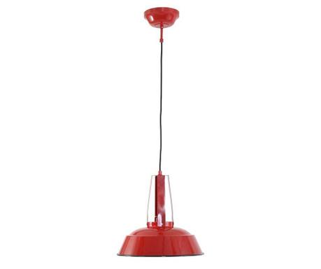 Visilica Payton Red