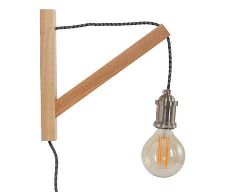 Zidna svjetiljka Margie