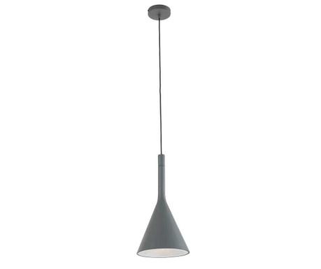 Závěsná lampa Sorrel