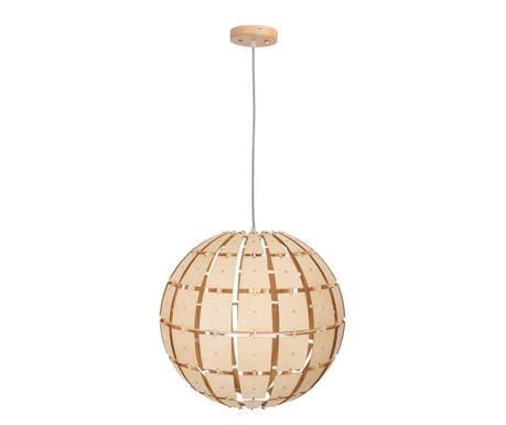 Lampa sufitowa Kirstin L